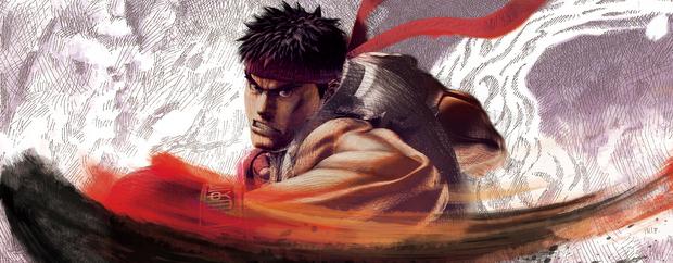 super-street-fighter-iv_nxebg