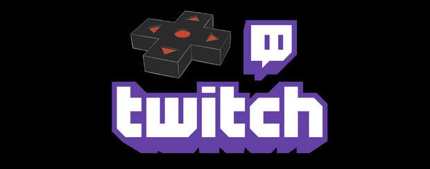 Vår livestream återvänder även detta år! Gör er redo för 36 timmar aktivitet från twitch.tv/MEGAsweden!