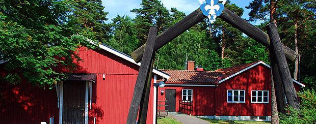 Vi återvänder till avkopplande Veberöd scoutgård för att ge våra medlemmar fyra dagar att fira sommar tillsammans. Träffen äger rum på Veberöd scoutgård mellan den 3 och 6 augusti. Så […]