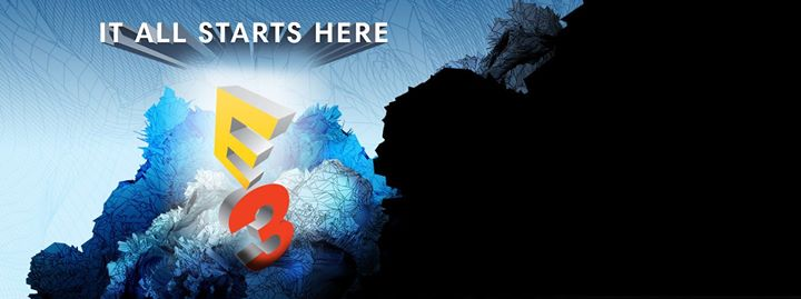 Då var det dags igen! MEGA tar över lokalen för att fira att E3 är kommen! Massvis med spelannonseranden väntar oss! Vi är pepp! Tider för presskonferenser: 10/6 – 09:00 […]